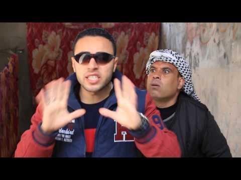 بلدي يا غزة - الحرامي الحلقة (1)