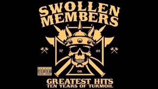 Swollen Members - Watch This (DIRTY) (Greatest Hits: Ten Years Of Turmoil 2010)