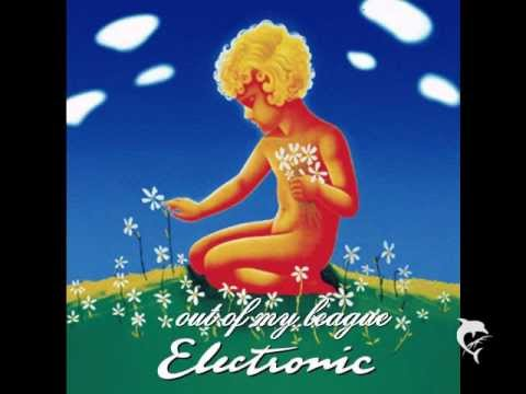 electronic-out-of-my-league-jeannot-sinclaire