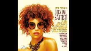 Papik - Con il nastro rosa - feat. Stevie Biondi, Phil Palmer (Lucio Battisti Tribute)