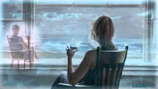 Женщина как море...