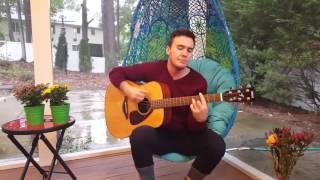 Mustafa Ceceli Aşk için Gelmişiz  / Akustik versiyonu