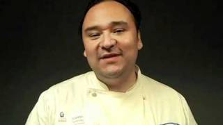 My Way - Chef Johnny Hernandez of La Gloria