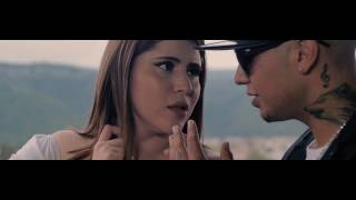 Tenerte De Regreso - Griser Nsr Ft. Karina (Video Oficial)
