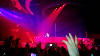 Armin van Buuren ft. W&W - D# Fat (live @ ASOT 600 Den Bosch)