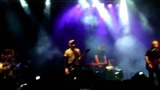 O heavy metal do Senhor' Goiânia- 30/06/2010
