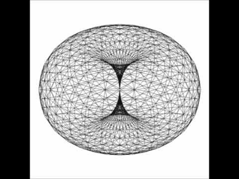roots-manuva-movements-instrumental-loopedwmv-donsinistra
