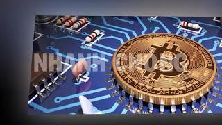 Mua bán Bitcoin Intro