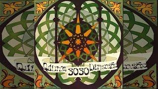 3030 - Tudo Que Ela quer (Part. Ari)