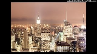 Astro - U Know (ft. Nathaniel) (Prod. BrandUn DeShay)