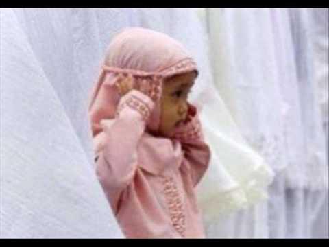 Filistin İlahi Grubu(Malezya İlahi) Ya Taiba - AdiyamanLi 02