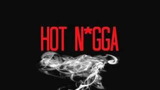 Issues- Hot N*gga _Remix - Bobby Schmurda