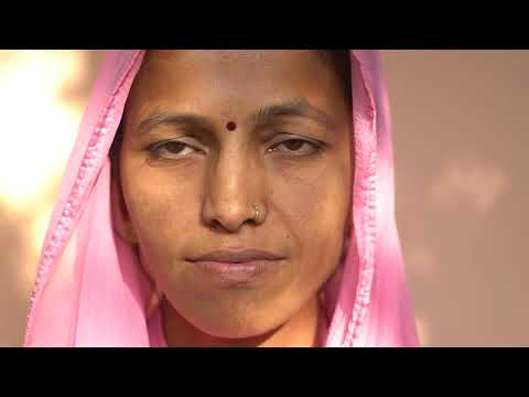 PWB x Sambhali - Usha's Story