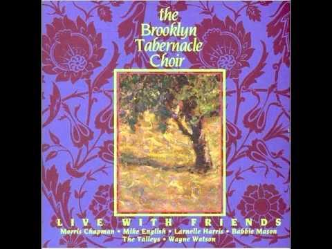brooklyn-tabernacle-choir-holy-ghost-revival-rob-preston