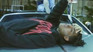 XXXTentacion - Pistol (OG Snippet) (Audio)