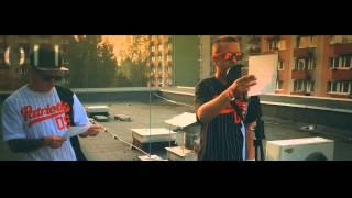 Zbuku & Bezczel  -  #Hot16Challenge