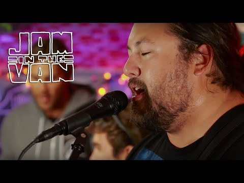 iration-hotting-up-live-from-california-roots-2015-jaminthevan-jam-in-the-van