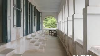 Kadhale kadhale Video Song