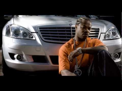 xzibit-end-of-the-world-feat-young-de-thernb777
