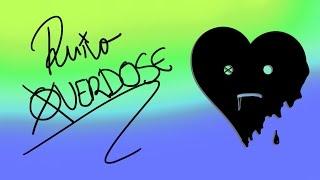 Ruivo - Overdose  🤢 (Prod SearA)