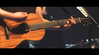 Jake Bugg-Trouble Town/ Live At The Royal Albert Hall