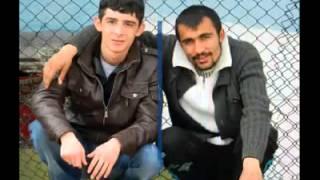 Bayram TrL Ve Nur Trl Sene 2o13   Hayatım KaranLık YoLda   izle indir klibi şarkısı videosu