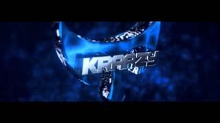Intro ~ Kraazy ~ Still active? 100 Likes? ♥ :O/ KiinG Arts.