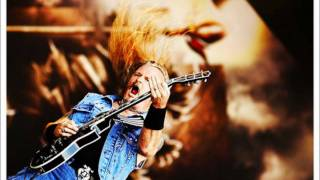 Iced Earth-Ghost of Freedom width=