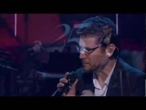 Temprano Yo Te Buscare de Jesus Adrian Romero Letra y Video