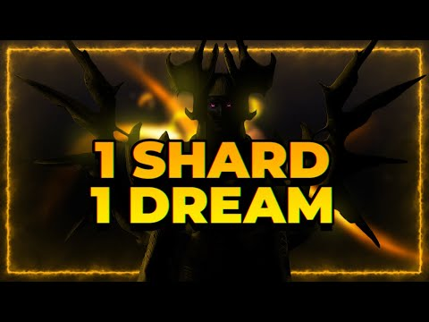 1 Shard 1 Dream! Luckiest Viewer Ever?! | 2x Sacred Highlights! RAID Shadow Legends
