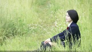 【おまけ。。。】センチメンタル/岩崎 宏美 cover by Tsuki(♂)