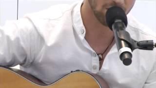 Pablo Alborán- Desencuentro (acústico)