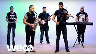Klidi Loca ft. Mariglen Cela - Instrumentale (Official Video)