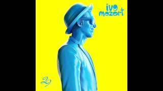 Ivo Mozart - Diz