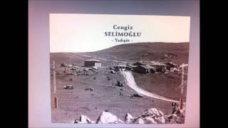 Cengiz Selimoğlu- Alduğuni Seversun (2014)