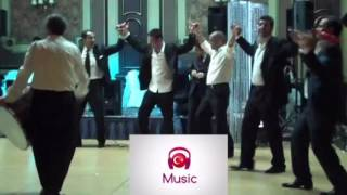 TURKISH WEDDING MUSIC