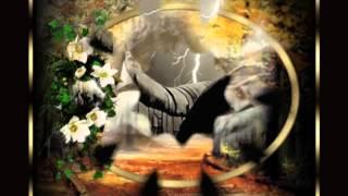 Diapasão-Marante  -  não venhas tarde,,,,       (fado-canção)