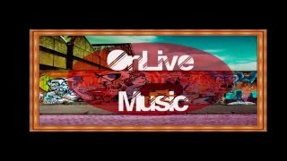 ONLIVE MUSIC