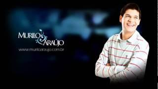 Murilo Araújo - Topo por que não?