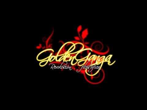 Tu de Golden Ganga Letra y Video