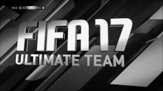FIFA 17 - COMEBACK