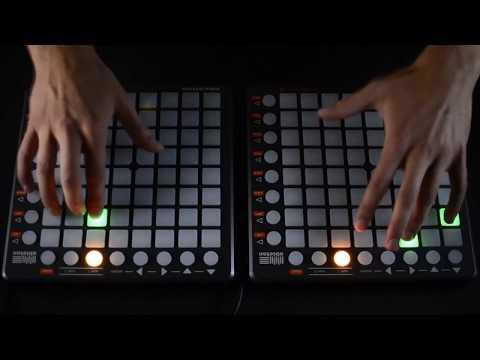 empire-of-the-sun-alive-m4sonic-remix-empireofthesunsound