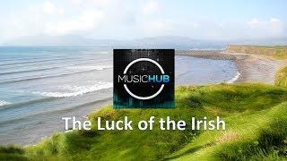 Amazing Ireland - Irish Music