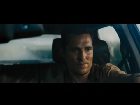 Interstellar - Teaser Trailer - Official Warner Bros. UK