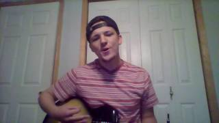 Snapback Cover Old Dominion