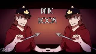Top 5 Panic Room Memes