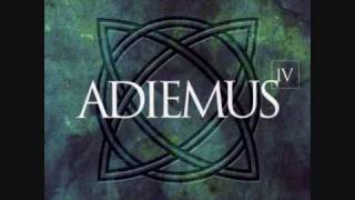 Adiemus - Palace Of The Crystal B