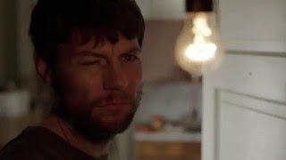 Outcast Season 1 New York ComicCon Trailer DM MUSIC