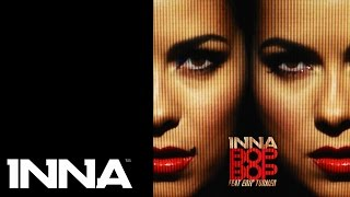 INNA - Bop Bop (feat. Eric Turner) (House of Titans Remix)