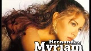 Cristian Castro y Miriam Hernandez en concierto
